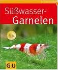 Süßwasser-Garnelen Buch