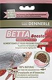 Dennerle Betta Booster - Futter für Kampffische, Fadenfische und Guramis
