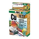JBL Kupfertest für Aquarien