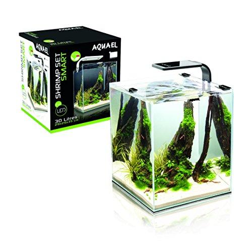 Aquael Shrimp Set