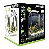 AQUAEL 114960 Shrimp Set SMART 2 30, weiß, 6050 g