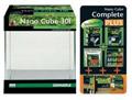 Dennerle Nano-Cube Complete Plus 30