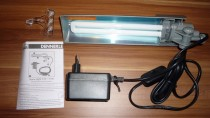 Dennerle Nano Light 11 Watt