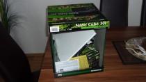 Nano-Cube 30 Liter Inhalt