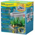 Tetra Aquaart 30 Liter