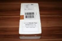 Zwerggarnelen-Paket