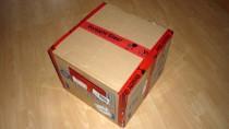 Garnelio-Paket