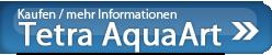 Tetra Aquaart kaufen