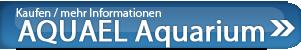 Aquael Aquarium kaufen