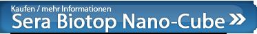 Sera Biotop Nano-Cube 60 kaufen