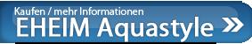 EHEIM Aquastyle kaufen