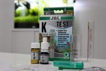 JBL K-Test Set